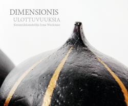 kansi_dimensionis